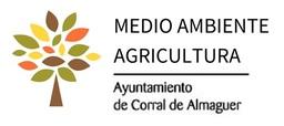 Medio Ambiente / Agricultura