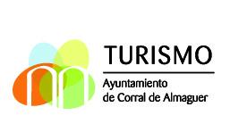 Turismo y Festejos
