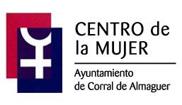 Centro Mujer