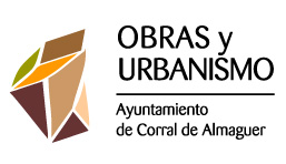 Obras y Urbanismo